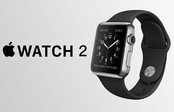 apple-watch-2-lancement-cet-automne-2-millions-dunites-vendues-mois