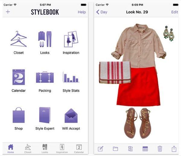 apps-mode-shopping-ligne-malin_2