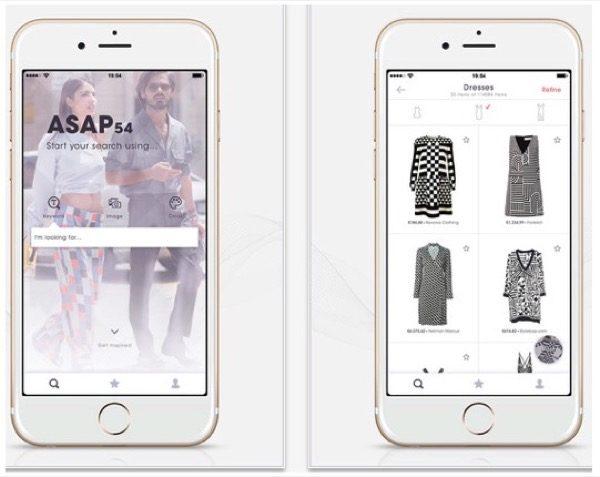 apps-mode-shopping-ligne-malin_3