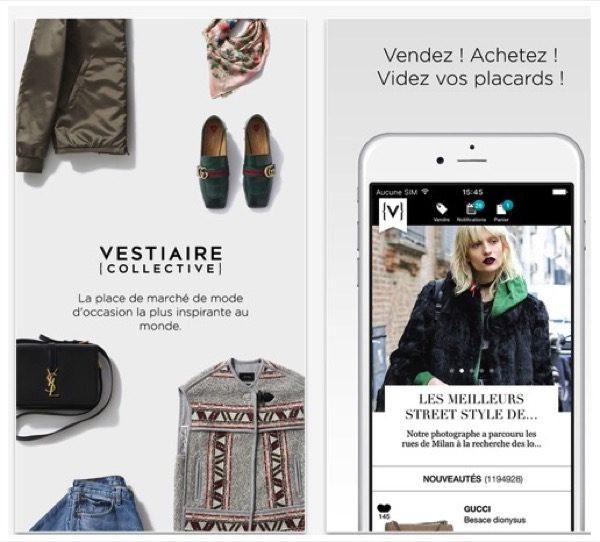 apps-mode-shopping-ligne-malin_5