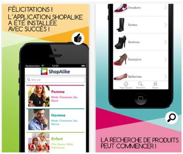 apps-mode-shopping-ligne-malin_6