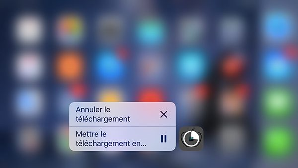 astuce-ios-10-on-choisir-priorite-dun-telechargement-dune-app-ios