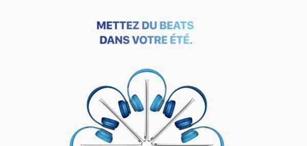 back-to-school-2016-arrive-aussi-en-france-avec-un-casque-ou-des-ecouteurs-beats-en-cadeau