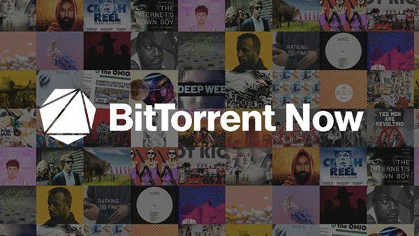 bittorrent-sort-sa-nouvelle-application-bittorrent-now-pour-ios-et-apple-tv