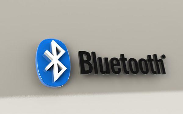 bluetooth-5-sera-annonce-la-semaine-prochaine-avec-des-jolies-ameliorations-au-programme