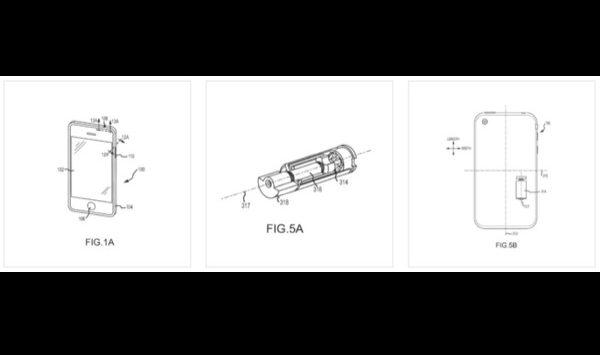 brevet-apple-invente-un-moyen-de-prevenir-et-de-reduire-les-dommages