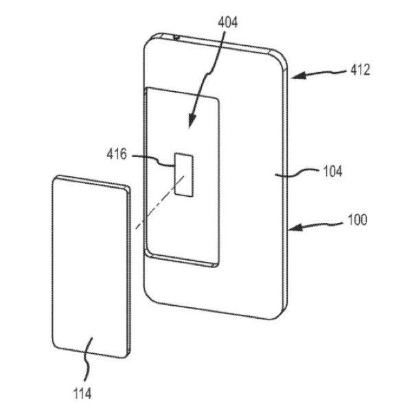 brevet-apple-invente-un-moyen-de-prevenir-et-de-reduire-les-dommages_2
