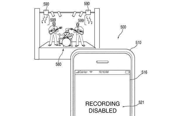brevet-apple-liphone-ne-prendra-bientot-plus-de-photos-pendant-un-concert