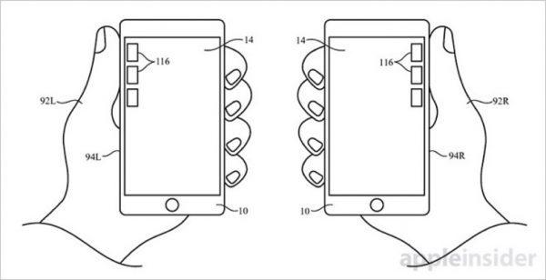 brevets-apple-de-nouveaux-capteurs-pour-de-nouvelles-fonctions-en-preparation-4