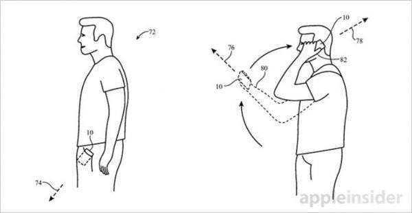 brevets-apple-de-nouveaux-capteurs-pour-de-nouvelles-fonctions-en-preparation