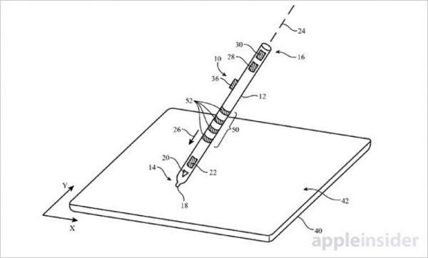 brevets-apple-de-nouveaux-capteurs-pour-de-nouvelles-fonctions-en-preparation_2