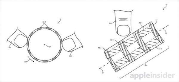 brevets-apple-de-nouveaux-capteurs-pour-de-nouvelles-fonctions-en-preparation_3