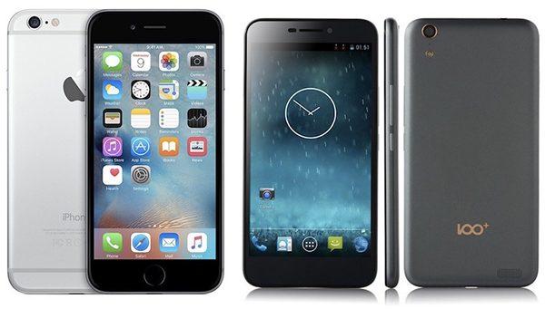 chine-apple-contrainte-de-faire-appel-vendre-iphone-a-pekin