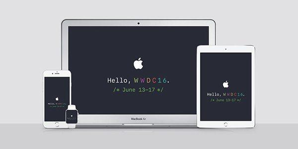de-nouveaux-details-sur-ios-10-macos-liphone-7-le-futur-macbook-pro-et-plus