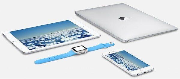 de-nouveaux-details-sur-lapple-watch-2-le-futur-macbook-pro-et-des-earpods-sans-fil