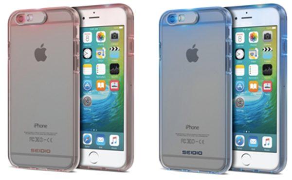 donnez-style-a-iphone-66s-plus-coque-luma