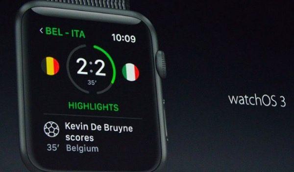 downgrader-du-watchos-3-beta-au-watchos-2
