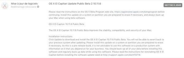 el-capitan-seconde-beta-publique-x-10-11-6-disponible