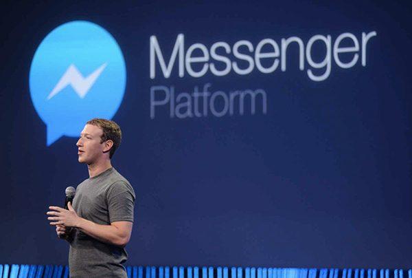 facebook-deploiera-bientot-chiffrement-de-bout-bout-messenger