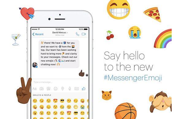 facebook-messenger-recevra-bientot-1500-nouveaux-emojis