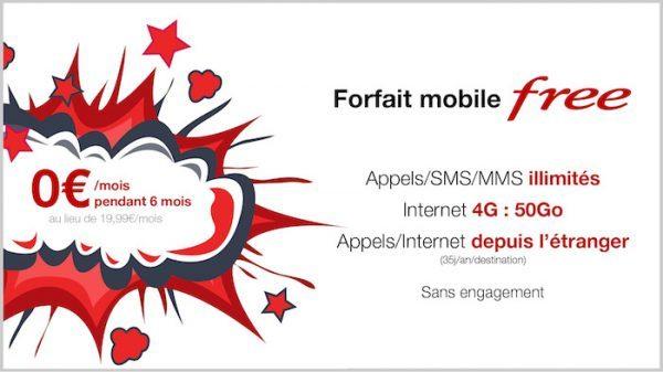 free-mobile-forfait-illimite-50-go-gratuit-pendant-6-mois