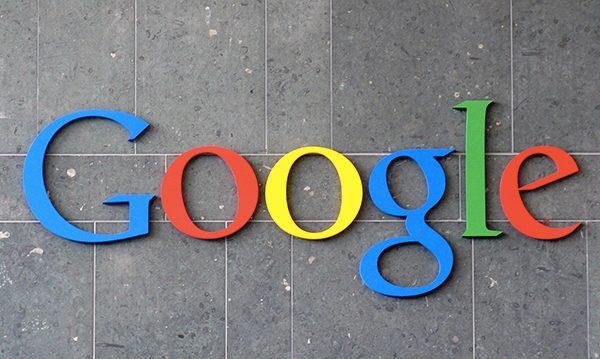 google-pourrait-devenir-un-fabricant-de-smartphones-avant-fin-2016