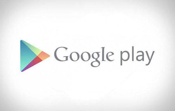 google-propose-egalement-revenus-8515-labonnement-aux-apps