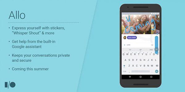 google-souhaiterait-travailler-avec-apple-sur-une-messagerie-plus-interoperable