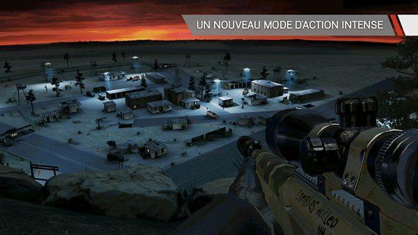 hitman-sniper-2-est-disponible-avec-la-nouvelle-carte-la-vallee-de-la-mort
