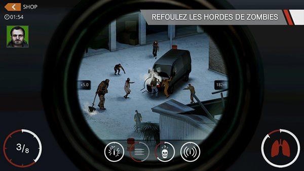 hitman-sniper-2-est-disponible-avec-la-nouvelle-carte-la-vallee-de-la-mort-et-des-zombies_2