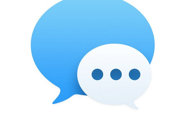 imessage-nest-pret-darriver-android