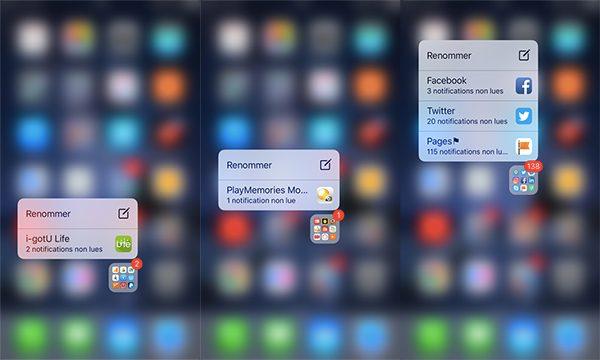 ios-10-3d-touch-apporte-de-nouvelles-interactions-sur-les-dossiers