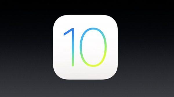 ios-10-apple-na-chiffre-noyau-intentionnellement