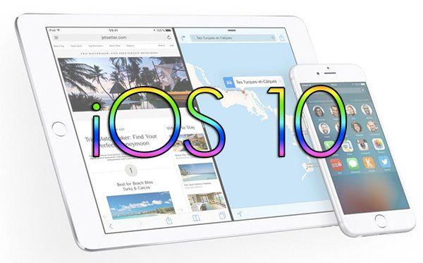 ios-10-enregistrez-udid-reservez-place
