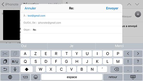 ios-10-lapp-mail-devient-plus-intelligente