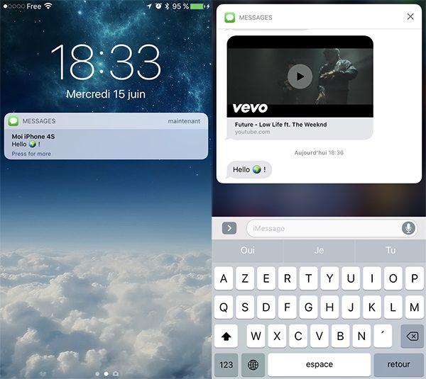 ios-10-les-notifications-soffrent-des-ameliorations-avec-3d-touch