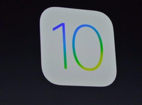 ios-10-liens-de-telechargement
