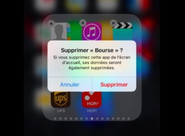 ios-10-permet-de-supprimer-les-applications-natives