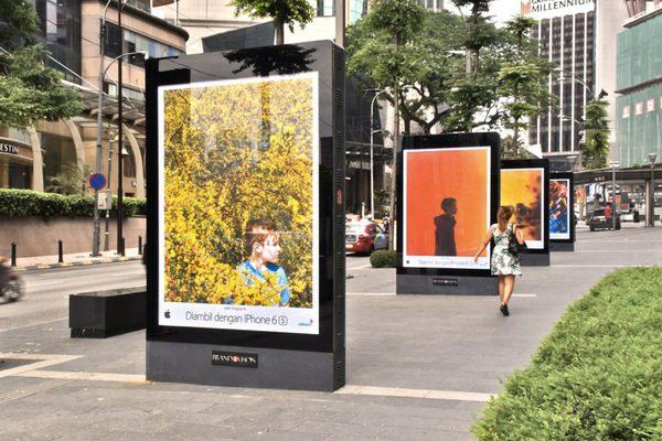 iphone-6s-apple-lance-sa-nouvelle-campagne-colors-dans-plusieurs-pays_5