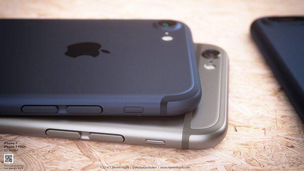 iphone-7-apple-changerait-capteurs-de-place-nouvel-ecouteur-plus-grand