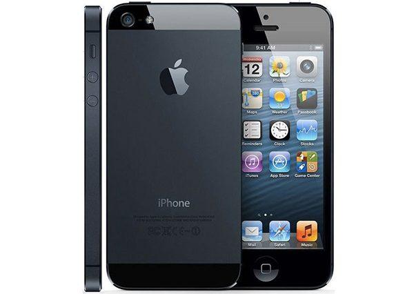 iphone-7-apple-pourrait-revenir-gris-sideral-de-liphone-5