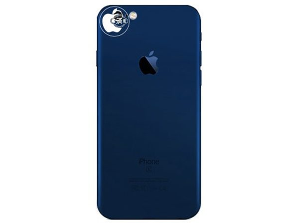 iphone-7-bleu-fonce-a-place-gris-sideral