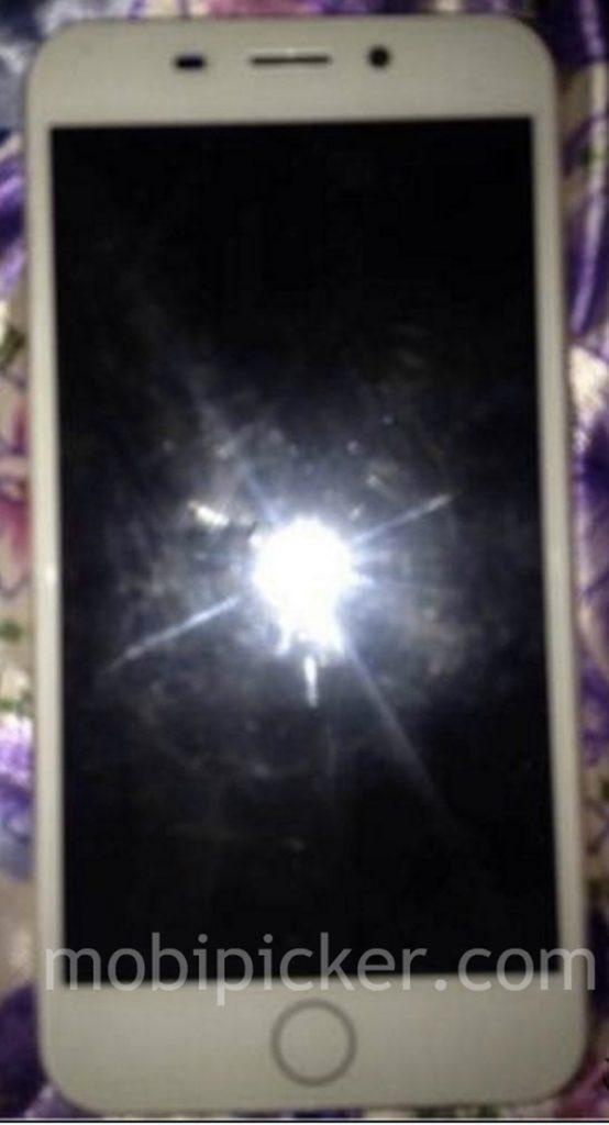 iphone-7-bouton-daccueil-pourrait-devenir-tactile_2