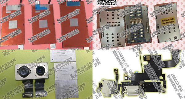 iphone-7-larrivee-de-double-sim-port-jack-present