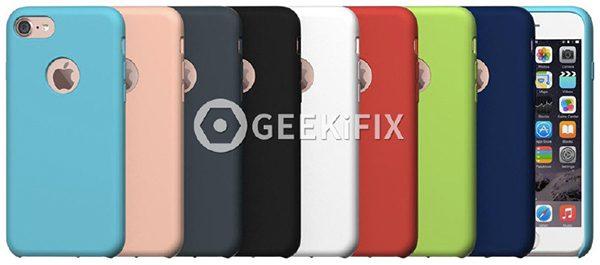 iphone-7-le-logo-apple-silluminera-t-il_2