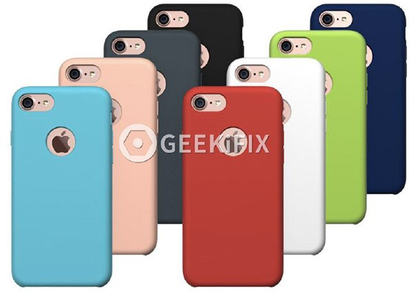 iphone-7-le-logo-apple-silluminera-t-il_3