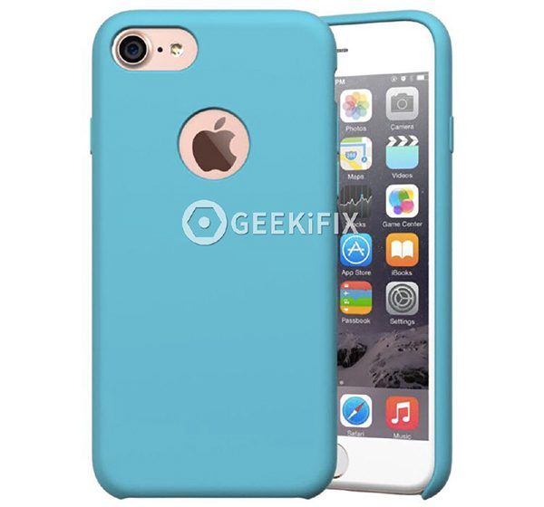 iphone-7-le-logo-apple-silluminera-t-il_4