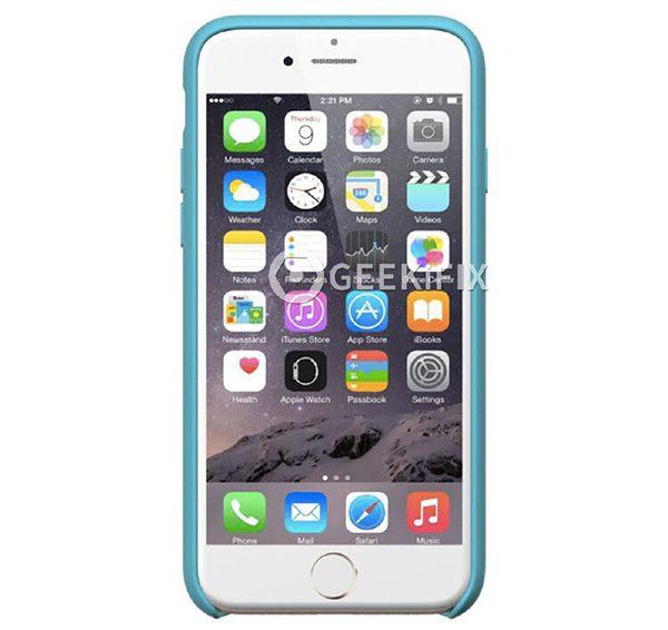 iphone-7-le-logo-apple-silluminera-t-il_6
