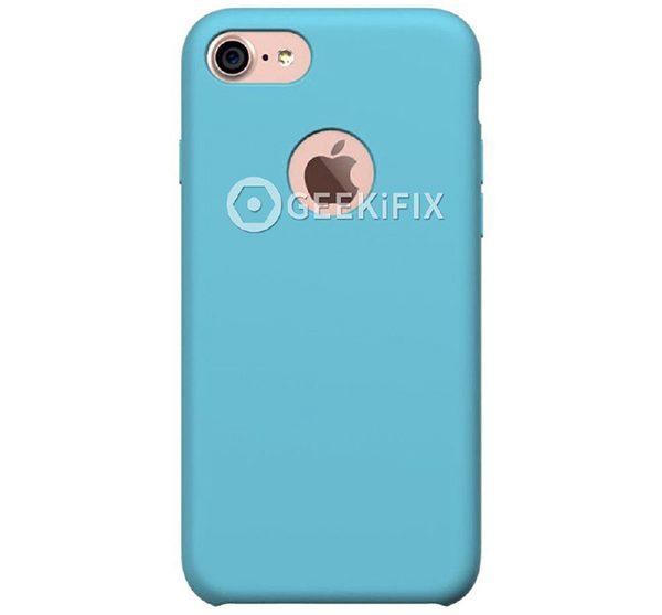 iphone-7-le-logo-apple-silluminera-t-il_7