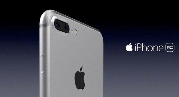 iphone-7-plus-3go-de-ram-et-256go-de-stockage